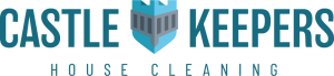 We maintain the Castle Keepers website | RocketThruster