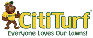 We built a website for CitiTurf Lawn Care | RocketThruster