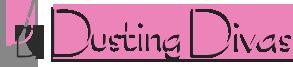 We maintain the Dusting Divas website | RocketThruster