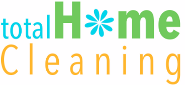 We designed and built the Total Home Cleaning website.